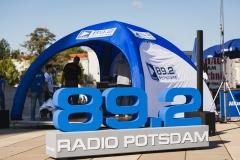 House Running Radio Potsdam-48