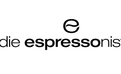 logo_espressonisten