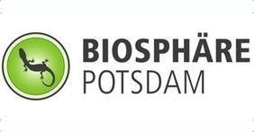 ad_biosphaere2015