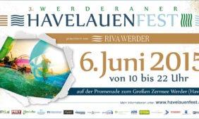 3-werderaner-havelauenfest