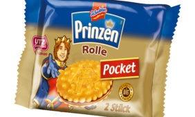 Flowpack DeBeukelaer Prinzen Rolle Pocket