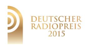 radiopreis_Startbild