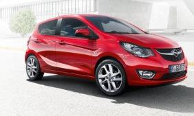 Opel_KARL_High_Five_5-Doors_944x476_ka16_e01_002