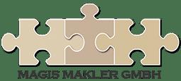 logo_neu_klein
