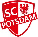 SC_Potsdam_logo_klein
