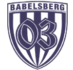 SC_Potsdam_logo_klein2