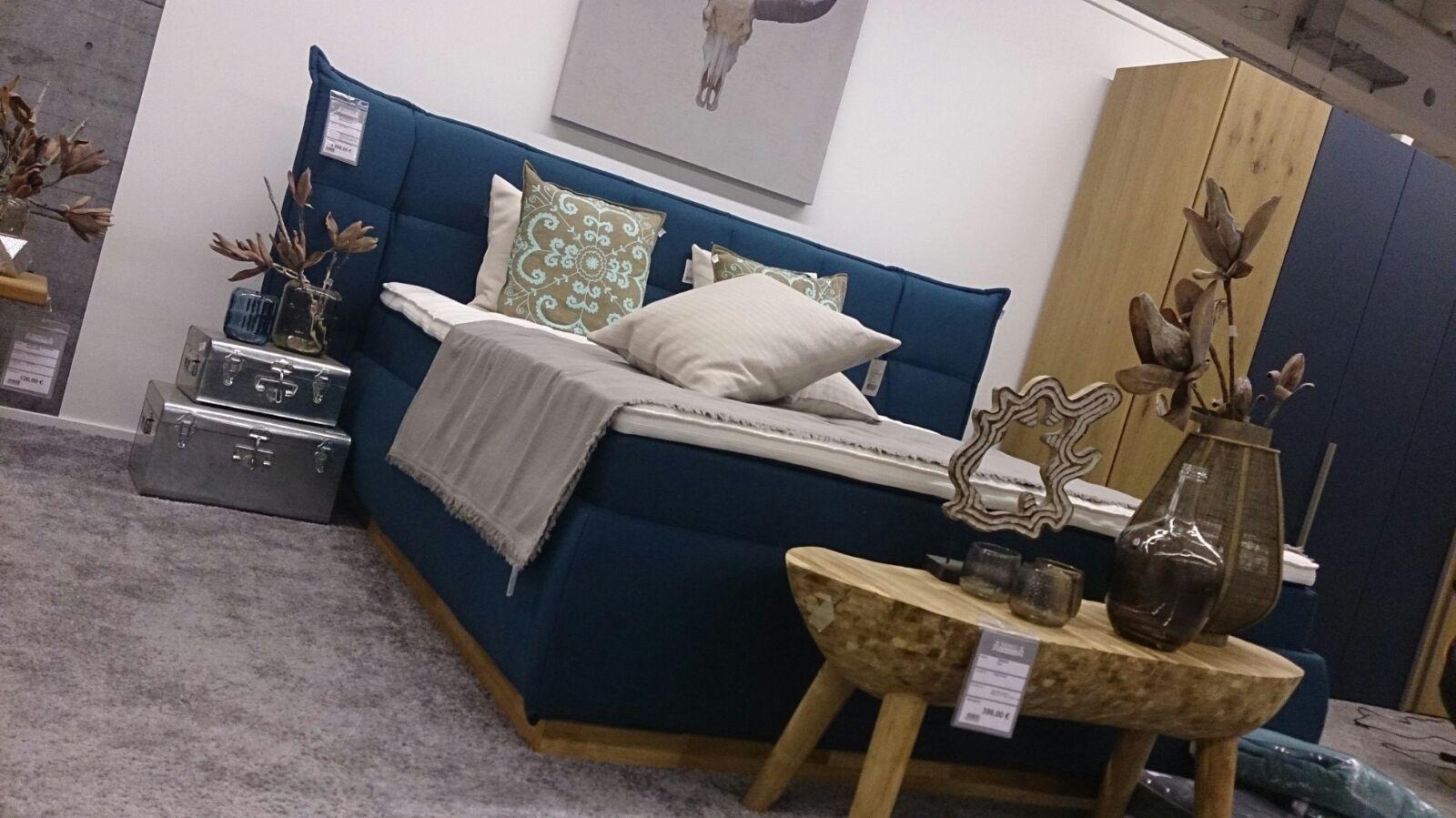 boxspringbetten was sollte ich beim kauf beachten radio potsdam willkommen zuhause. Black Bedroom Furniture Sets. Home Design Ideas