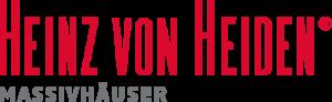 logo_hvh