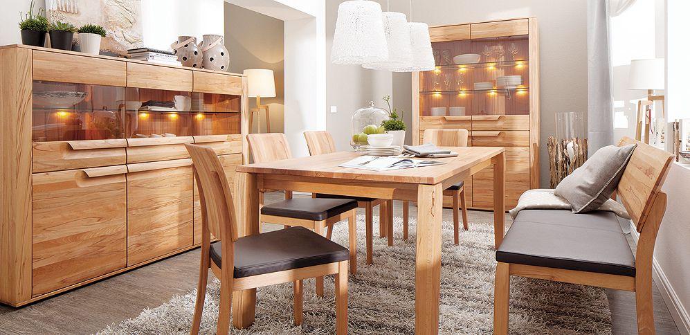 stuhl oder nicht stuhl das ist hier die frage radio potsdam willkommen zuhause. Black Bedroom Furniture Sets. Home Design Ideas