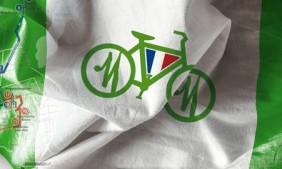 csm_K07-head-fahrrad2016_e5151bcb5a