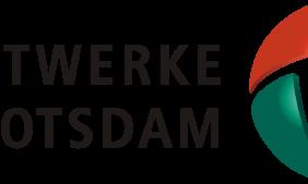 Stadtwerke_Potsdam_logo