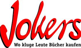 jokers_logo