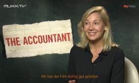161027 Nina Accountant
