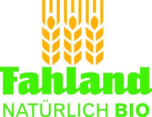 Logo_Fahland_natBIO_cmyk