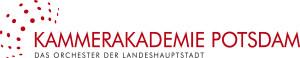 News_Logo-KAP-2592x499
