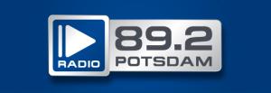 Radio_Potsdam_Logo