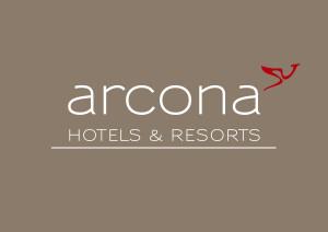 arcona_Logo_neg_RGB