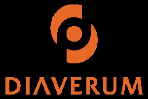 diaverum-logo-primary