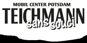 logo_teichmann