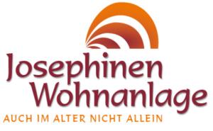 170220 Logo Josephinen Wohnanlage