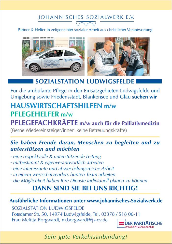 170307 Johannisches Sozialwerk