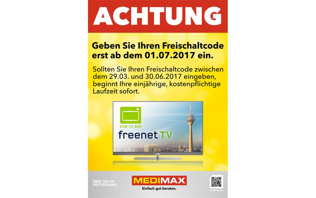 Plakat_A3_DVB-T2_Hinweisschild_neu