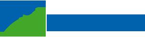 als-mobil_logo-small