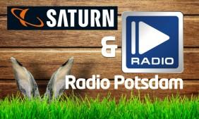 170410 Saturn Beitrag_thumb