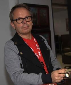 Tommi Koch, Musikchef