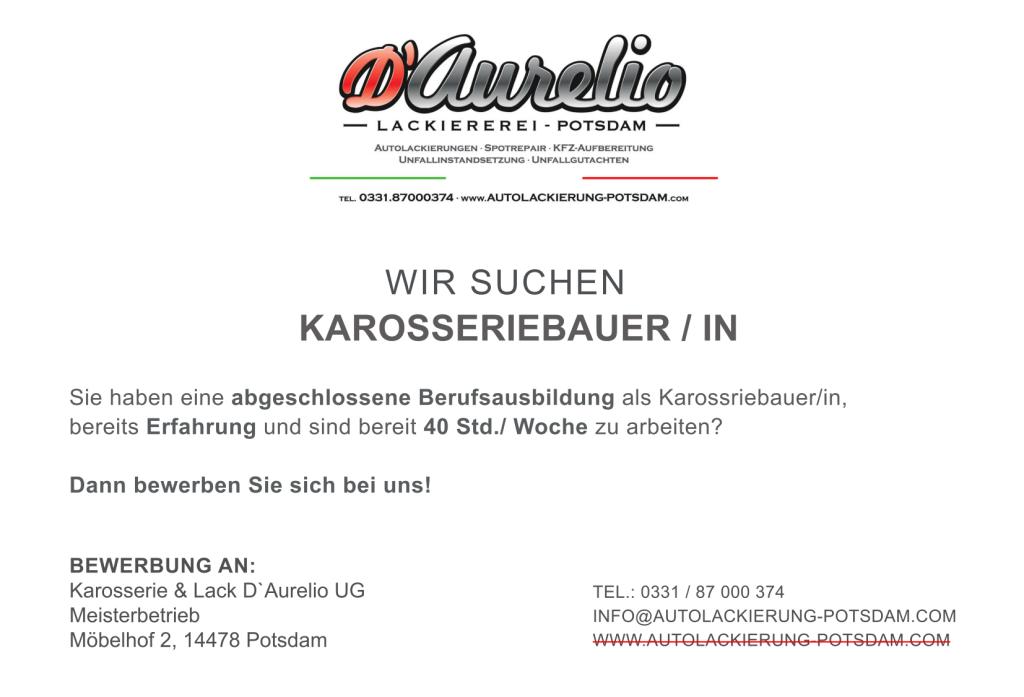 DAurelio_Anzeige Karosseriebauer1-1-1