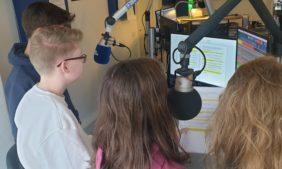 Aktuelles Radio Potsdam Willkommen Zuhause