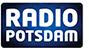 Radio Potsdam – Willkommen Zuhause!